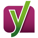 Yoast_Icon_Large_RGB