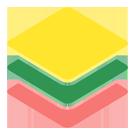 layer-slider-plugin-layers